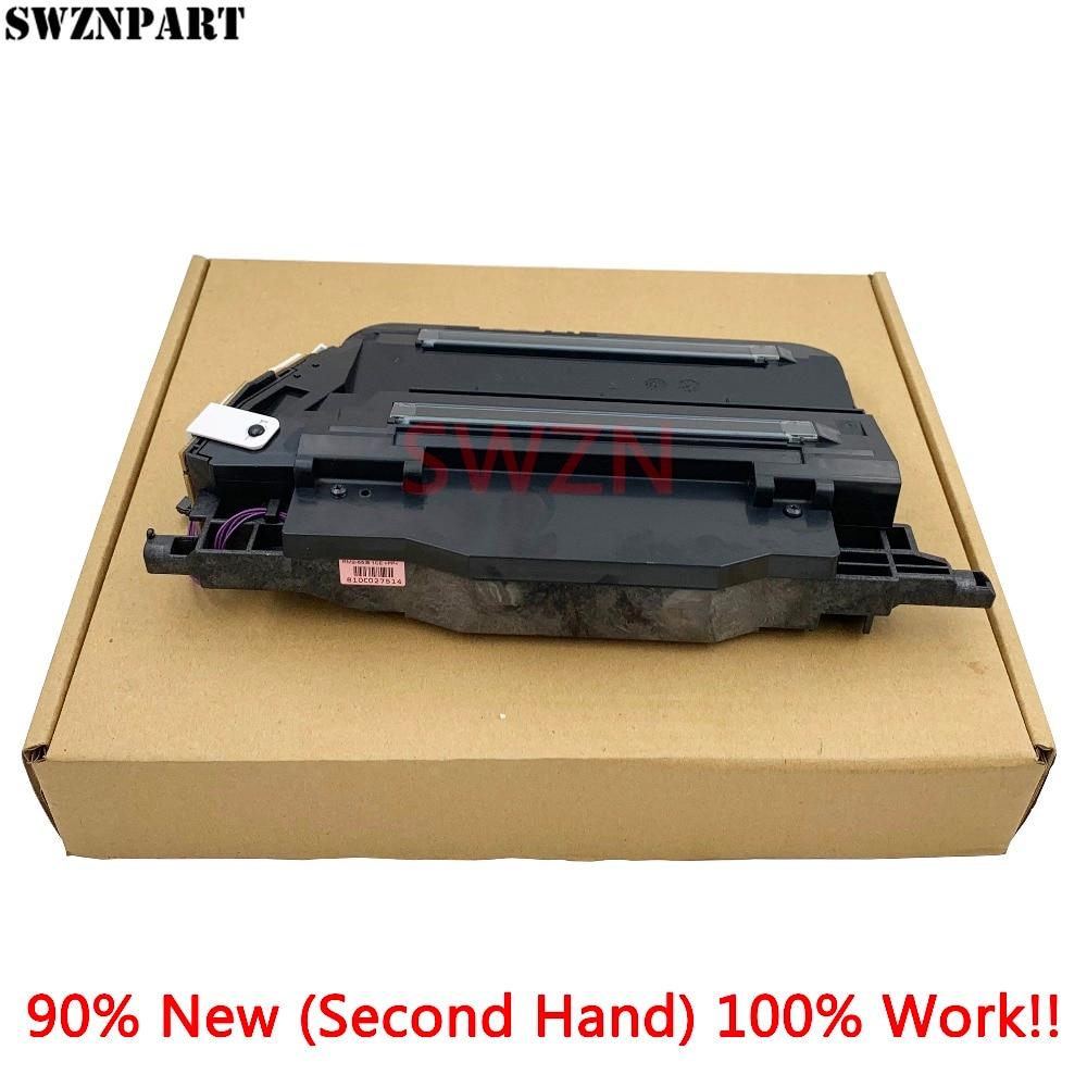 Scanner laser Pour HP M651 M680dn M608f M651n M651xh M651dnm M680dnm M651xhm CZ248-67913Scanner laser Pour HP M651 M680dn M608f M651n M651xh M651dnm M680dnm M651xhm CZ248-67913