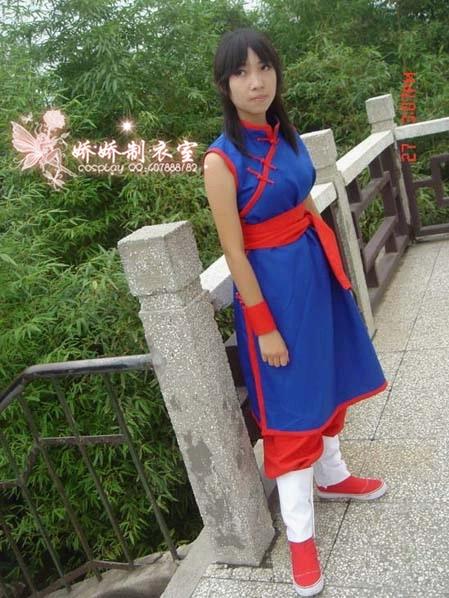 Busty japanese uniform erotic