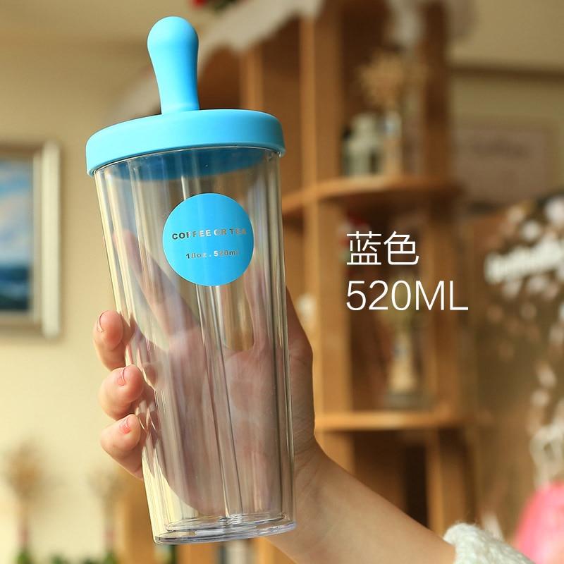 blue-450ml
