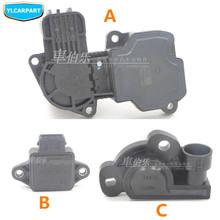 Auto Motor Throttle Position Sensor, Für Geely Emgrand 7,EC7,EC715,EC718,Emgrand7, emgrand7-RV, EC7-RV,EC715-RV,EC718-RV,GC7