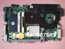 For ASUS K50AD Laptop Motherboard 2009 year 100% tested and free shipping