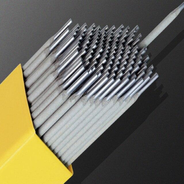 Диаметр 2,0 2,5 3,2 4,0 17 шт./кг 31 шт./кг 60 шт./кг 79 шт./кг сварочные электроды из углеродистой стали со сварочными электродами