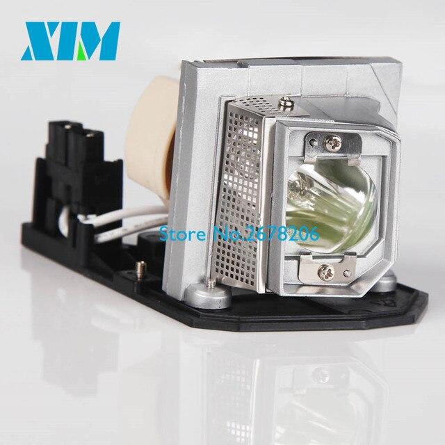 Высококачественная прожекторная лампа EC.K0100.001 для Acer X110 X110P X111 X112 X113 X113P X1140 X1140A X1161 X1161P X1261 X1261P