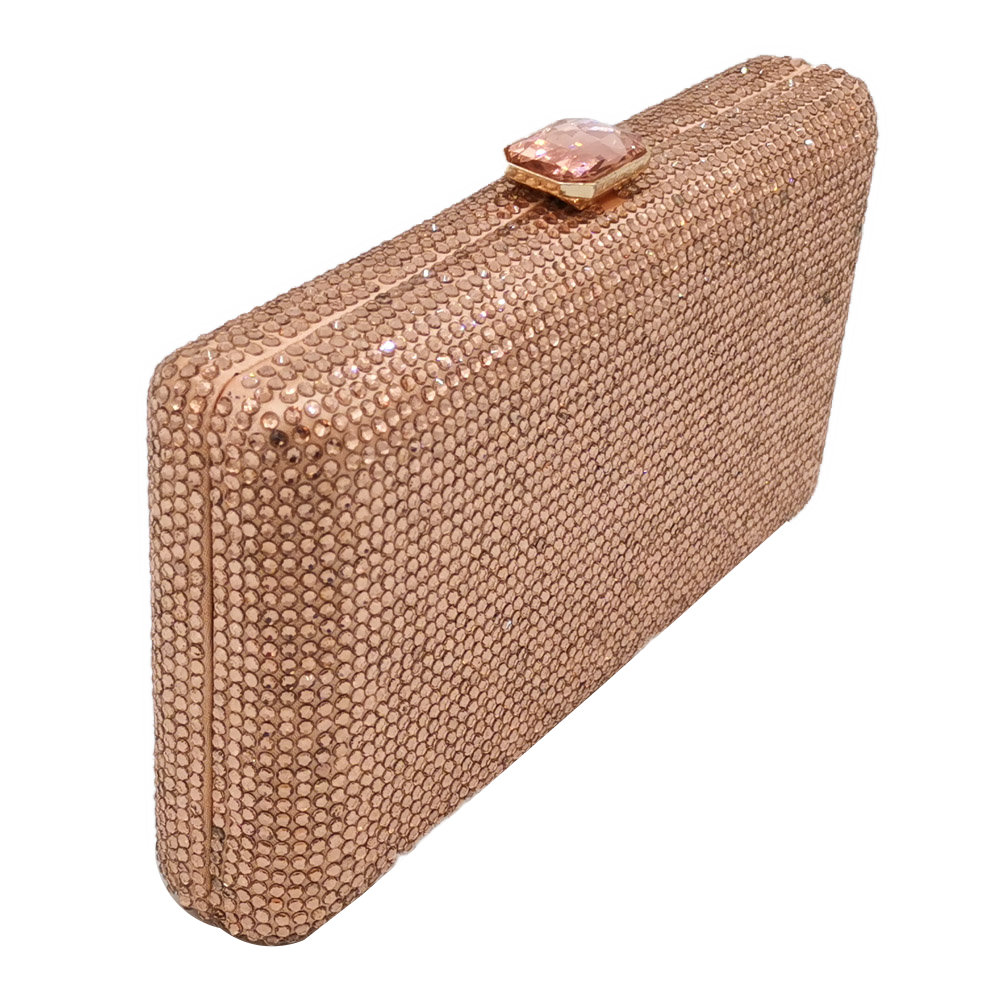 Crystal Evening Clutch Bags (16)