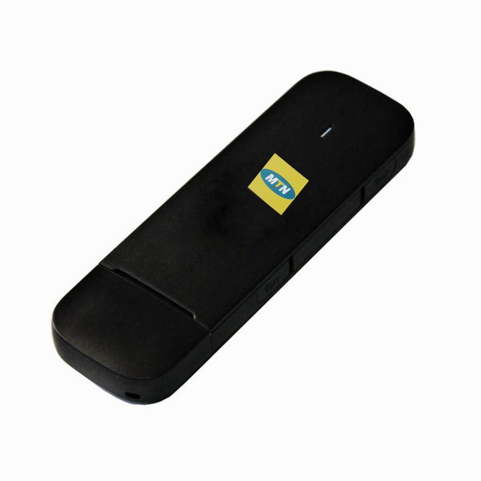 Huawei E3372h 153 LTE FDD800/900/1800/2100/2600Mhz Cat4 150Mbps Wireless USB Modem