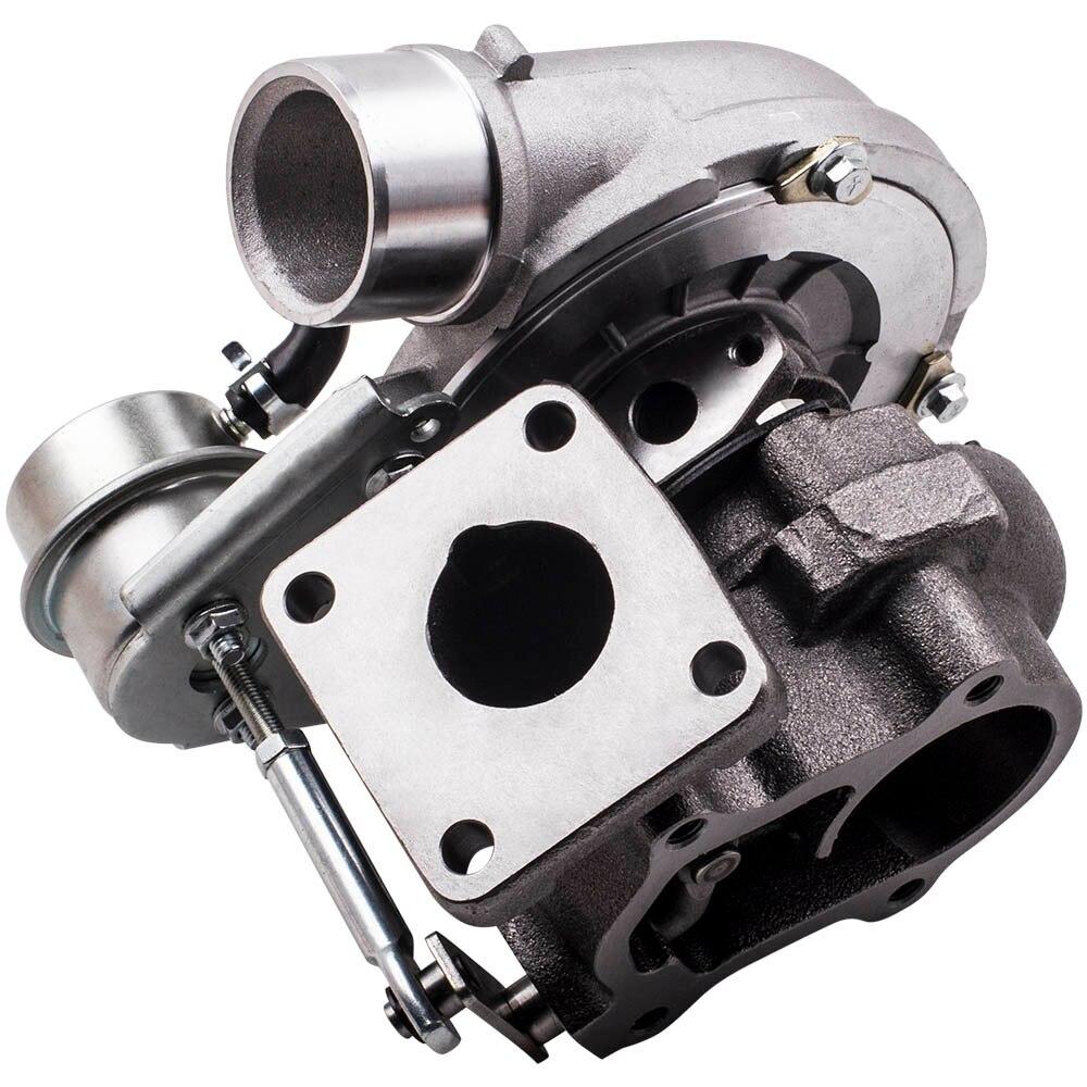 Turbo para fiat ducato renault master 115hp 1998 2.8l d gt1752h turbocompressor Turbocompressor     - title=
