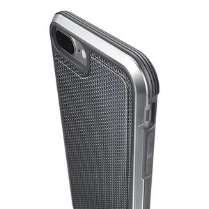 Image 3 - X doria telefon kılıfı için iPhone 7 8 artı savunma Lux askeri sınıf damla test koruyucu kılıf kapak iPhone 7 8 artı Coque