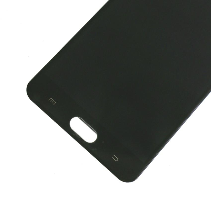 For-Oukitel-K6000-Plus- (4)