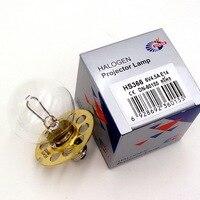 HS366 6V 4.5A Swiss HS nine 9 hole slit lamp DM BM 900 930 OP2366 bulb 6V 27W