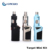 100% Original Vaporesso Objetivo Mini 40 W Objetivo Mini Kit con 1400 mah Batería incorporada Objetivo Mini Mod MTL CCELL Bobina Portátil