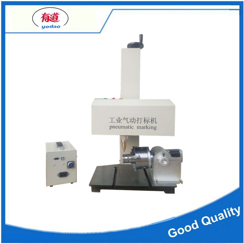 High quality Handheld Portable Dot Peen Marking Machine with affordable price, good for vin number marking 180*90mm 110V 220VHigh quality Handheld Portable Dot Peen Marking Machine with affordable price, good for vin number marking 180*90mm 110V 220V