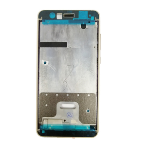 Image 3 - AAA Quality Middle Frame For Huawei P10 Lite P10lite Middle Frame Housing Cover For WAS LX2J WAS LX2 WAS LX1A WAS L03T WAS LX3