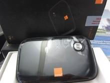 Подлинная Huawei E5776s-32 4 г 150 Мбит/с LTE Cat 4 карман для мобильного Wi-Fi Hotspot модем