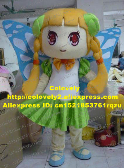 Costumes & Accessories Endearing Red Pink Monkey Lovers Couples Sweethearts Spouse Mascot Costume Cartoon Character Yellow Headdress White Skirt Zz813 Elegant Shape