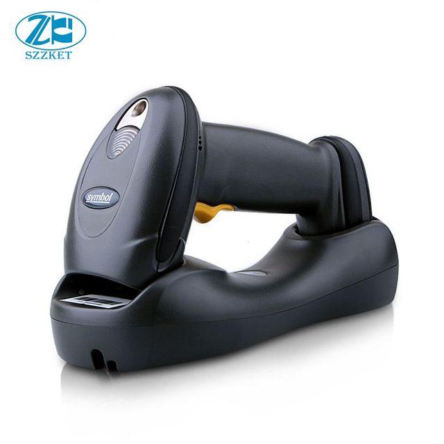 wireless bluetooth barcode scanner laser barcode scanner ls4278 rh aliexpress com symbol barcode scanner ls4278 manual Symbol LS4278 Barcode Scanner