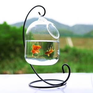 Low Price For Fish Bowls Wholesale
