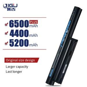 JIGU Laptop Battery For Sony BPS26 VAIO CA CB EG EH EJ EL VPCCA VPCCB VPCEG VPCEH VPCEJ VPCEL VGP-BPL26 BPS26 BPS26A