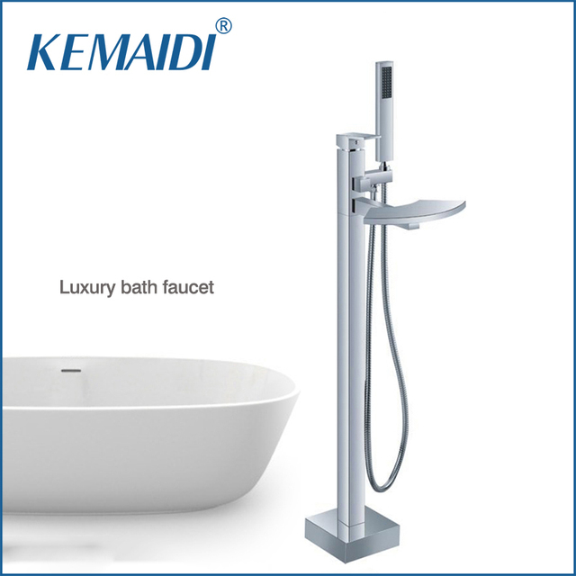 KEMAIDI Good Quality Wholesale and Retail Free Standing Floor ...
