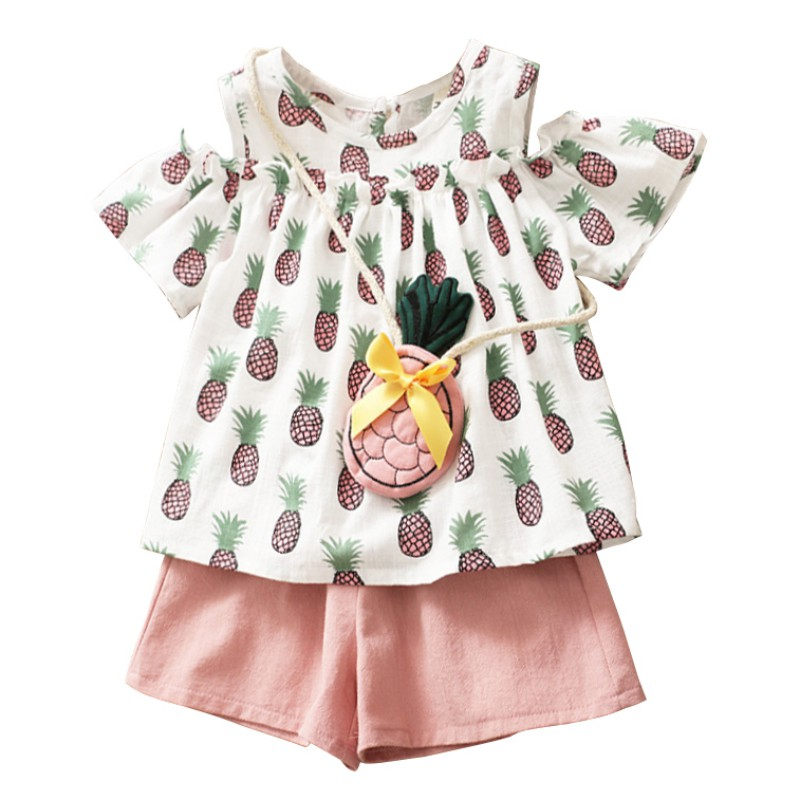 Babygap Girls Dress Age 4 Years Meticulous Dyeing Processes Dresses Clothes, Shoes & Accessories