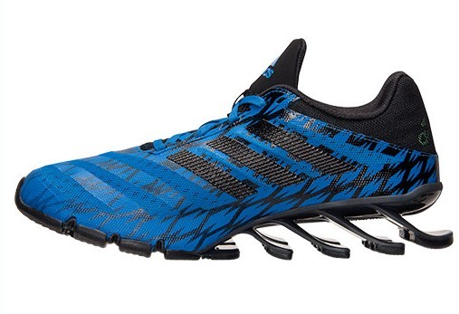 sale retailer c33fb 939c8 Adidas Springblade ... adidas dragon cena srbija ...