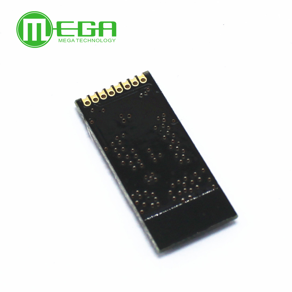 SMD NRF24L01 1100 meter long-distance NRF24L01+PA+LNA SMD wireless modules 1100meters