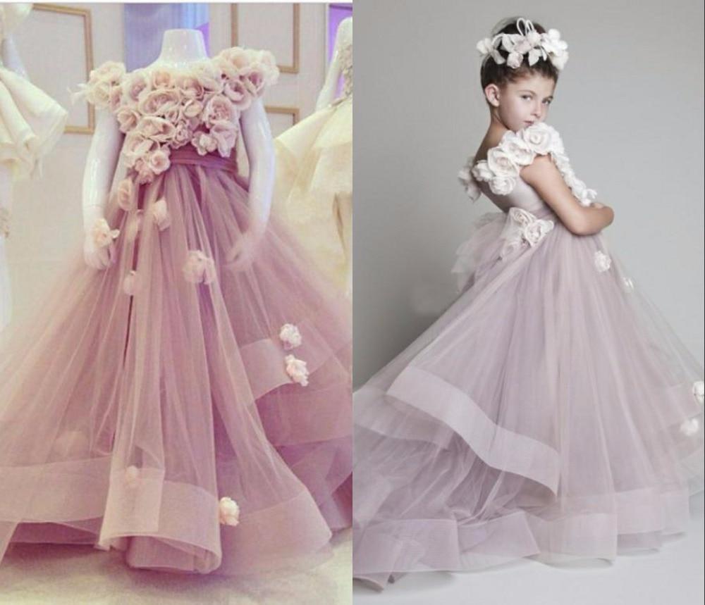 Formal Dresses Toddlers Good Dresses