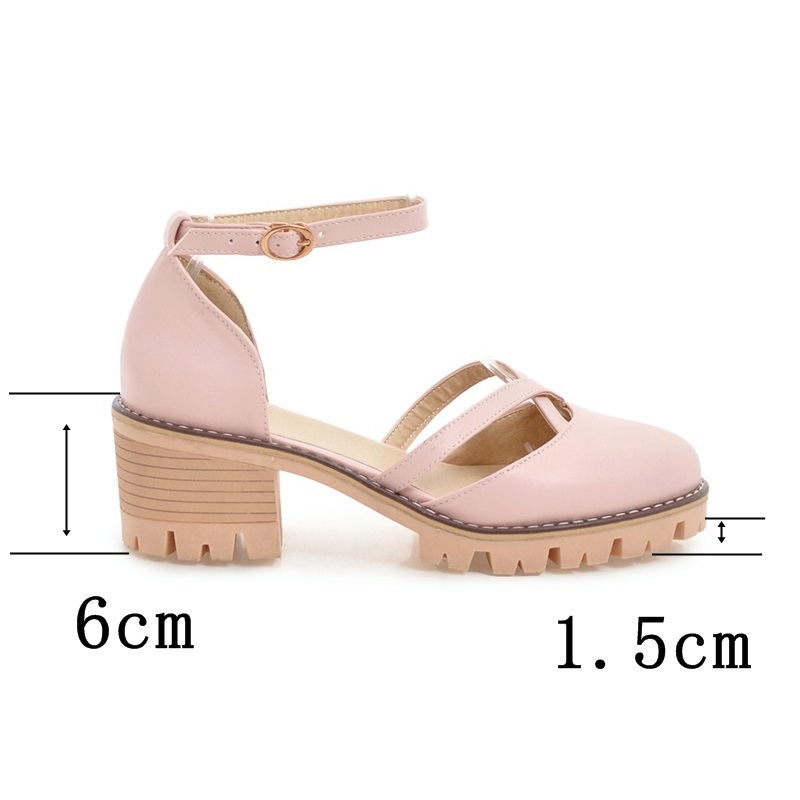 5f765a4e980 EGONERY-shoes-woman-2018-women -casual-sandals-cute-lolita-pointed-closed-toe-6-cm-lace-up.jpg