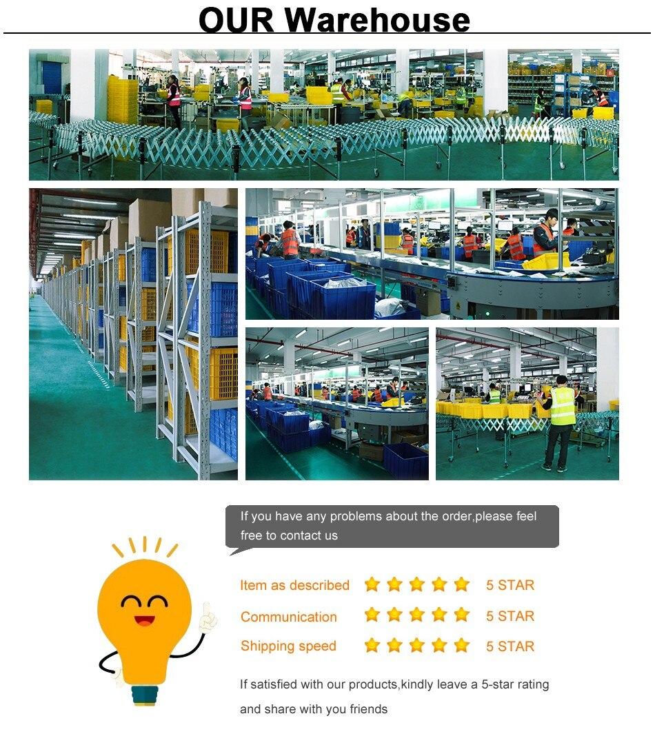 200pcs impressão PVC Dois lados Design de