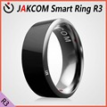 Jakcom Smart Ring R3 Hot Sale In Wristbands As  For Xiaomi Mi 5 Activity Tracker Heart Rate Band 2