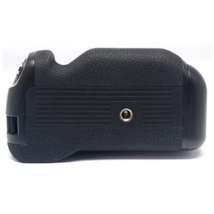 Image 5 - Meike MK A6300 Verticale Multi Power Battery Grip Mano per Sony A6300 A6000 A6400 di lavoro Della Macchina Fotografica con 1 o 2 NP FW50 batteria