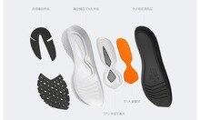 Original Xiaomi Mijia Mens Smart Running Shoes