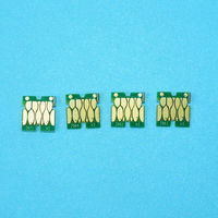 T2971 T2962 T2964 XP231 Single Use Cartridge Compatible Chip For Epson Expression XP 231 Xp 431