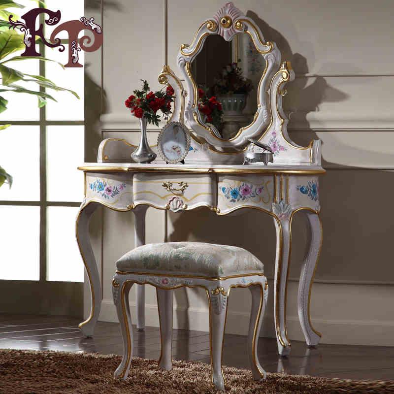 Garden Furniture Handmade luxury wooden garden furniture - moncler-factory-outlets