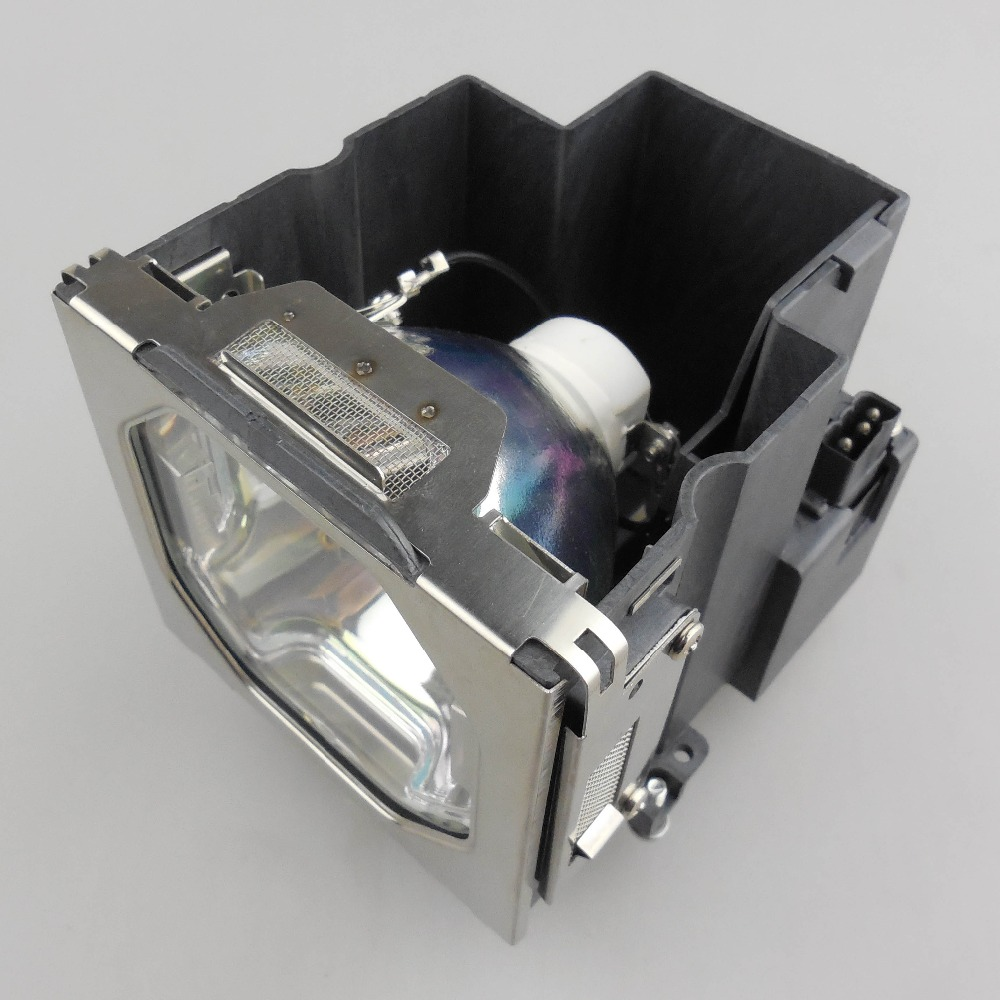 High quality Projector lamp POA-LMP146 for SANYO PLC HF10000L with Japan phoenix original lamp burner high quality projector lamp poa lmp146 for sanyo plc hf10000l with japan phoenix original lamp burner