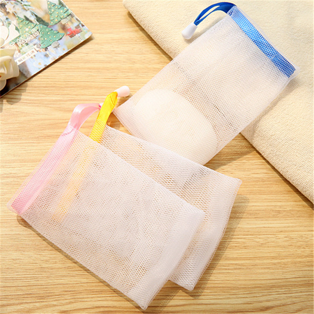 https://ae01.alicdn.com/kf/HTB1EXwCJpXXXXaeXpXXq6xXFXXXe/1lot-10pcs-Soap-Bubbles-Net-Wash-Face-Cleanser-Foam-Net-Soap-Bubble-Bag-Practical-Face-Washing.jpg_640x640.jpg
