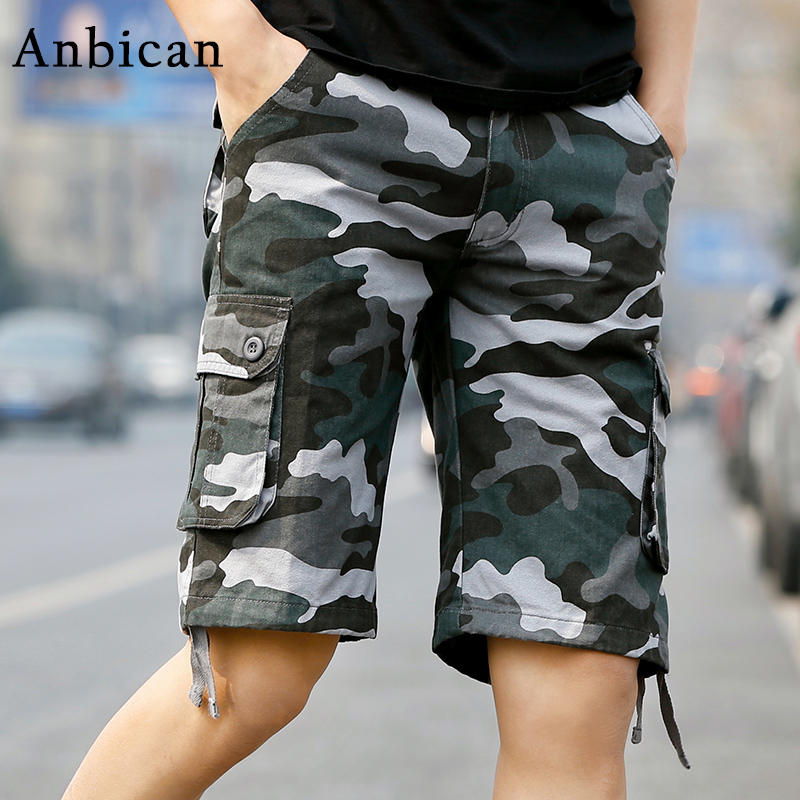 Online Get Cheap Camo Shorts Cargo -Aliexpress.com | Alibaba Group