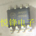 JW4002 power IC integrated SOP8