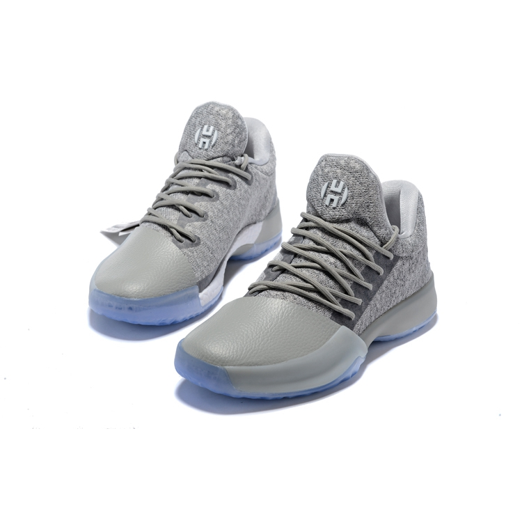 c60839b0d5a Mahadeng Basketball Shoes harden BW0553 Sports sneakers Size 39 46-in Basketball  Shoes from Sports   Entertainment on Aliexpress.com