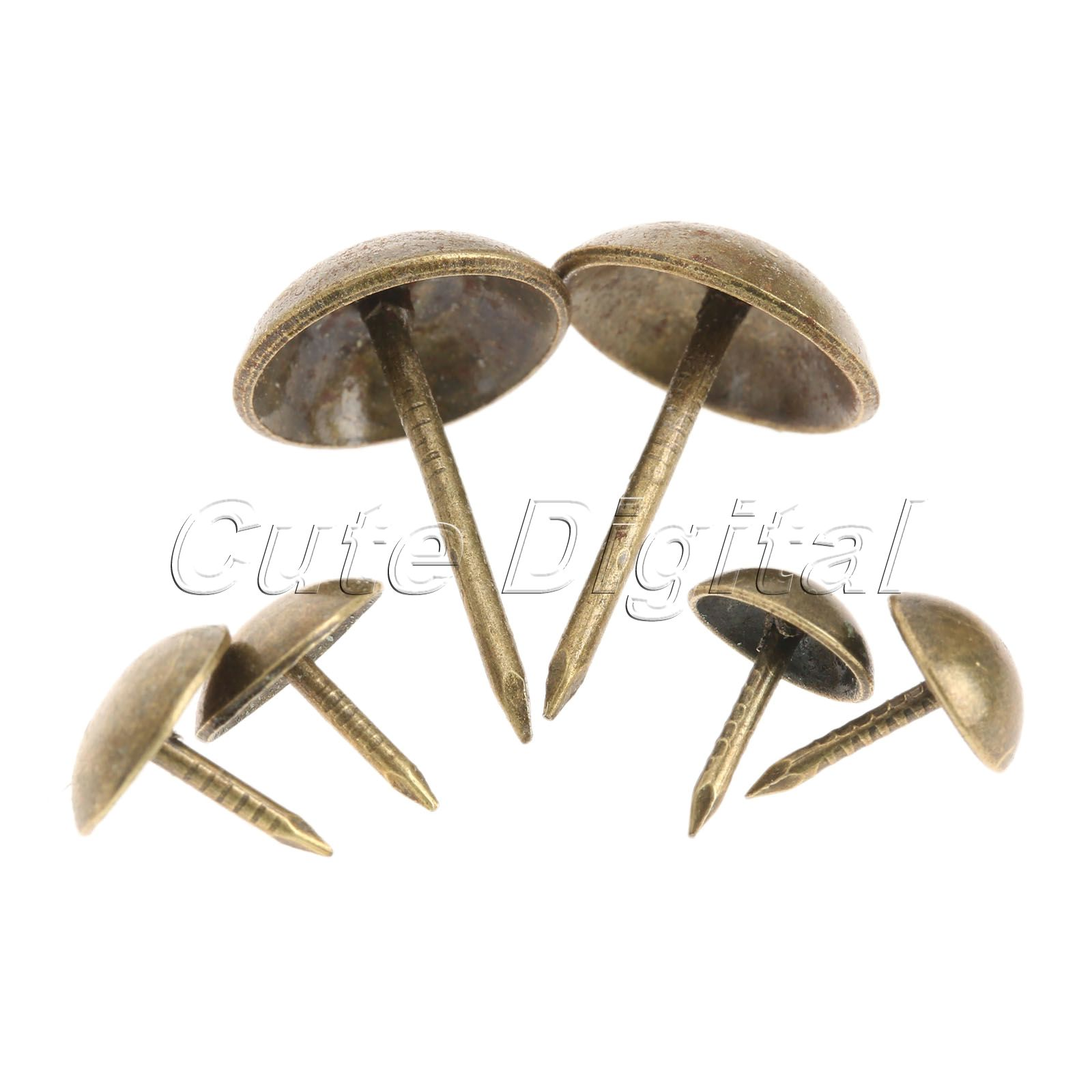 Online Buy Wholesale Brass Tacks From China Brass Tacks