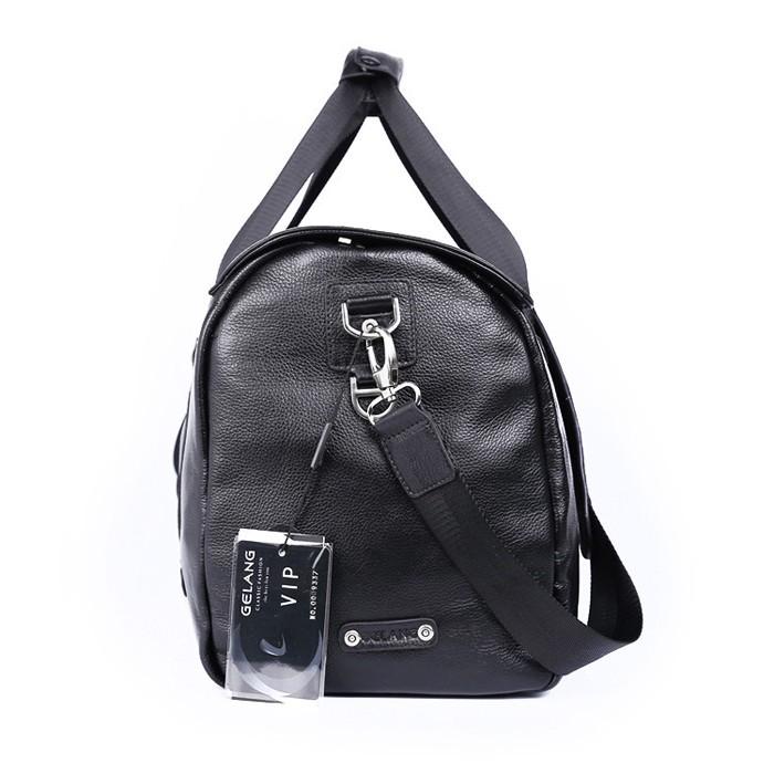 travel bag-034 (8)