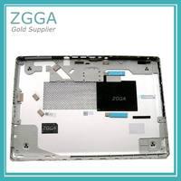 GENUINE NEW Laptop Palmrest For DELL XPS 14Z L412Z PLW00 AM0JN000300 LCD Front Bezel Rear Lid