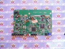 LT3288 motherboard JUJ7.820.220-15 with LTA320W2-L14 screen