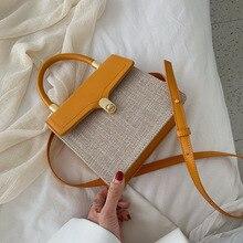 Female tote Crossbody Bags For Women 2019 High Quality Leather Luxury Handbags Designer Sac A Main Ladies Shoulder Messenger Bag цена в Москве и Питере