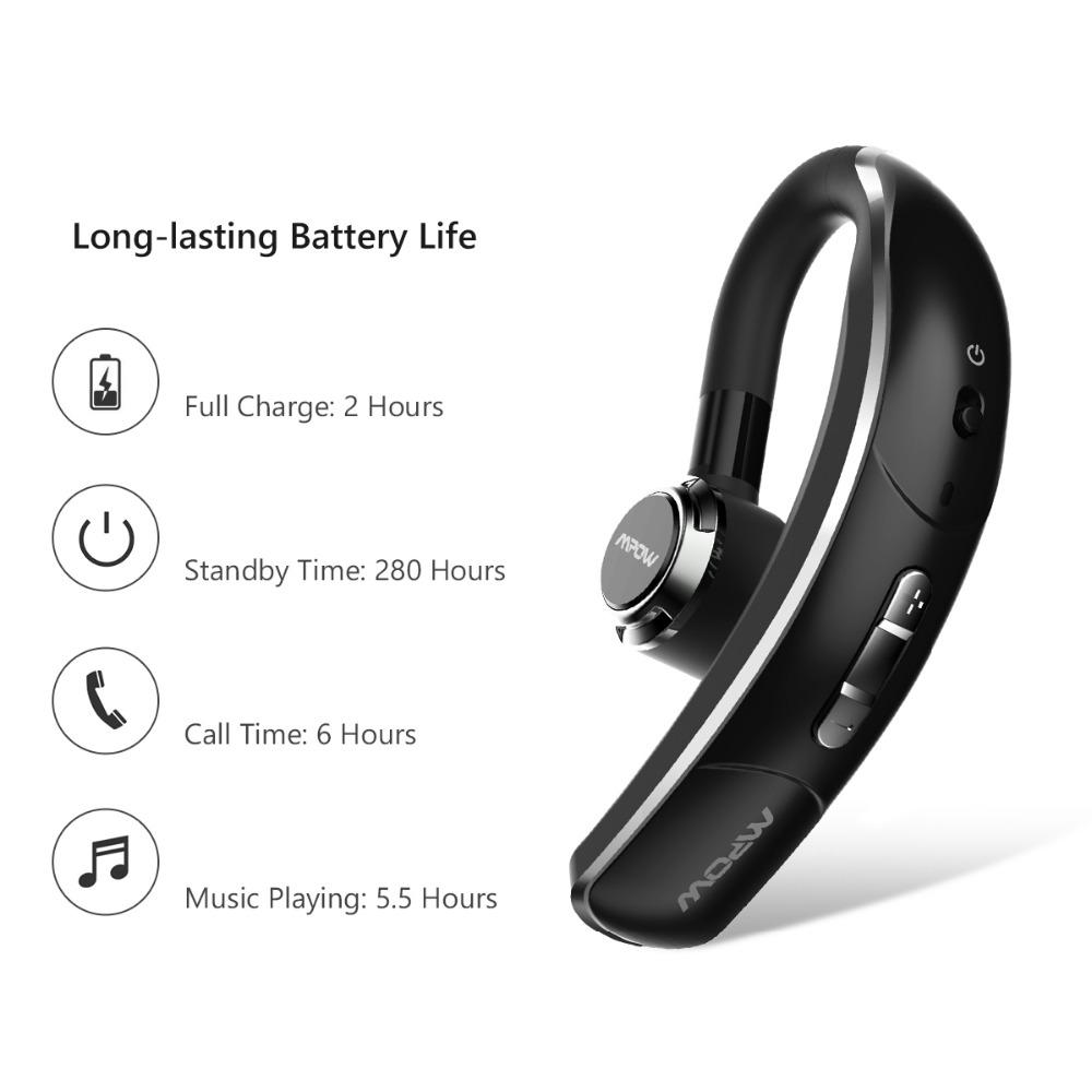 HTB1EY.LRFXXXXXiXVXXq6xXFXXXD - New Mpow Wireless Bluetooth 4.1 Headset Headphones