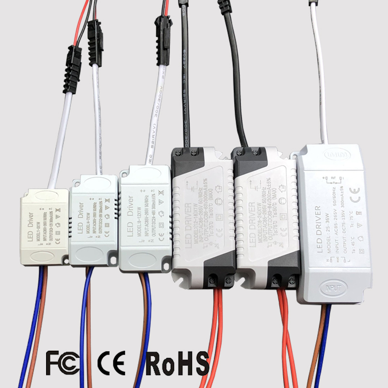best top 10 power unit transformers ideas and get free