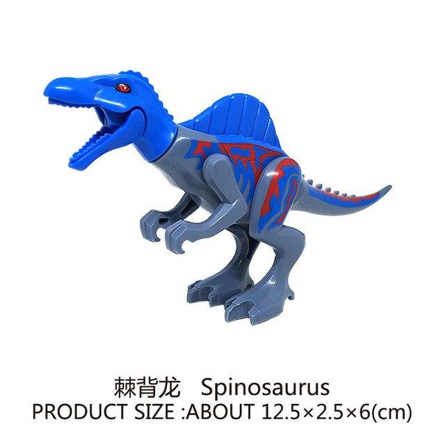 Single-Sale-Jurassic-World-Park-Dinosaur-Indoraptor-Indominus-Rex-Figures-Building-Blocks-Bricks-Toys-Compatible-With.jpg_640x640 (6)