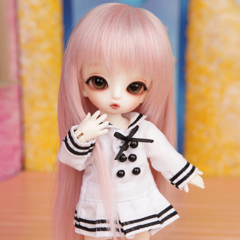 luts tiny delf dorothy bjd/sddoll soom toy resin kit volks dod ai fairyland1/8 free shipping lati white belle beauty and the beast toy soom doll bjd sd resin kit fl luts volks dod ai include eyes