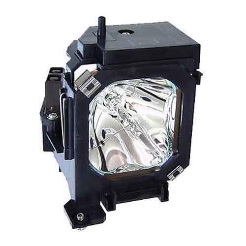 ELPLP12 / V13H010L12 Original  Projector Lamp with Housing For EPSON EMP-5600P / EMP-7600P / EMP-7700P / EMP-5600 / EMP-7600 elplp07 projector lamp with housing for epson emp 5500 emp 5500c emp 5550 emp 5550c emp 7500 emp 7500c emp 7550