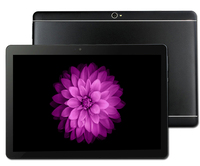 10 1 Inch Tablet Pc Android 8752 Octa Core RAM 4GB ROM 32 64GB Dual SIM