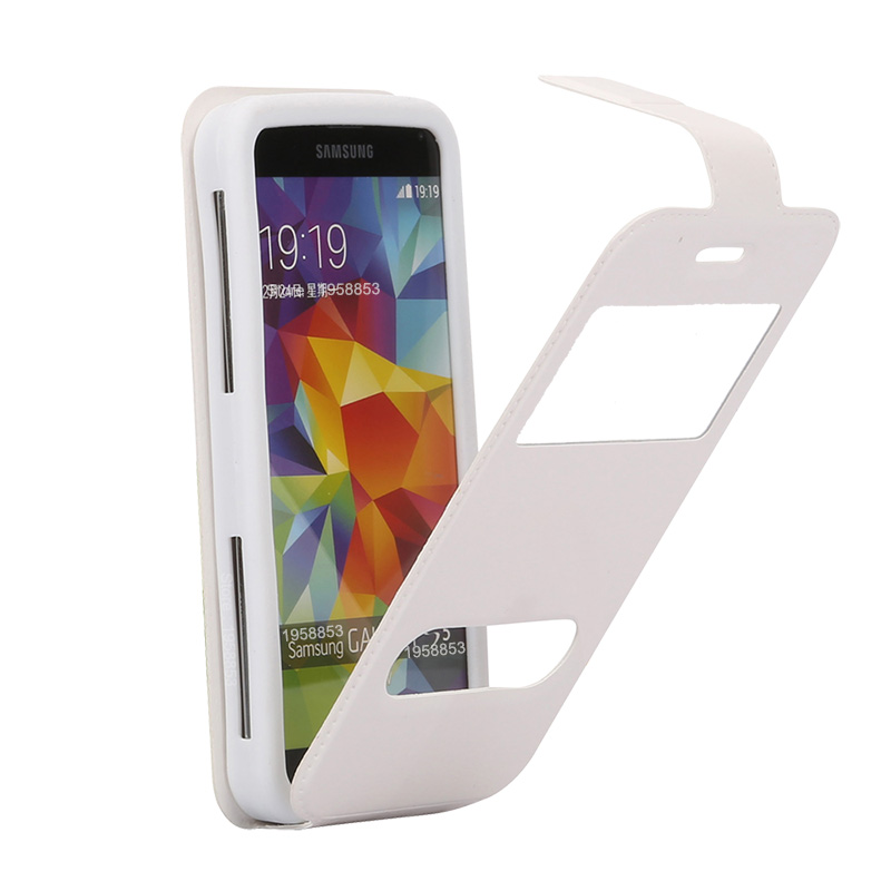 finest selection e591f 0e1d3 US $1.99 |for Tecno Camon CX Air C10 Air Soft Silicone PU Leather Case  Cover Flip Wallet-in Flip Cases from Cellphones & Telecommunications on ...